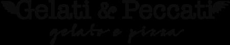 gelatiandpeccati-logo