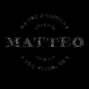 matteo-transparent